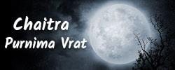 Chaitra Purnima Vrat