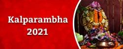 Kalparambha