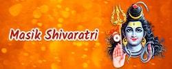 Masik Shivaratri