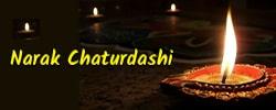 Narak Chaturdashi