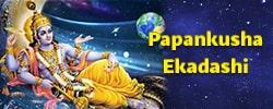 Papankusha Ekadashi