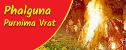 Phalguna Purnima Vrat