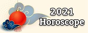 Yearly Horoscope 2020