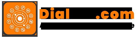 Dial199 Logo