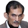 Pradeep Bhanot Astrolger