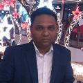 Acharya Neeraj Astrolger