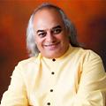 Ajay Bhambi Astrolger