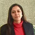 Anjana Handa Astrolger