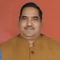 Lakshmi Shankar Shukla Astrolger