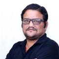 Pandit Prashant Profile Image