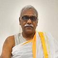 S Ganesh Astrolger