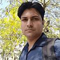 Udaybhan Singh Astrolger