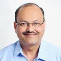 Yogesh Aggarwal Astrolger