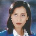 Acharya Namrata Bhave Astrolger
