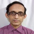 Sanjib Mukherjee Astrolger