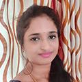 Sandhya Keerthy Astrolger